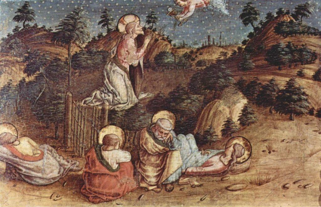 christ-s-prayer-on-oelber-1468.jpg!HalfHD