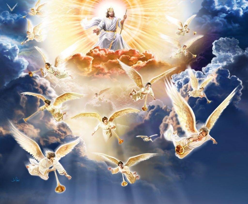 jesus-is-coming-soon-amen