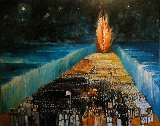 Bill.exodus1