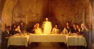 The Last Supper 04