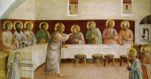 The Last Supper 05