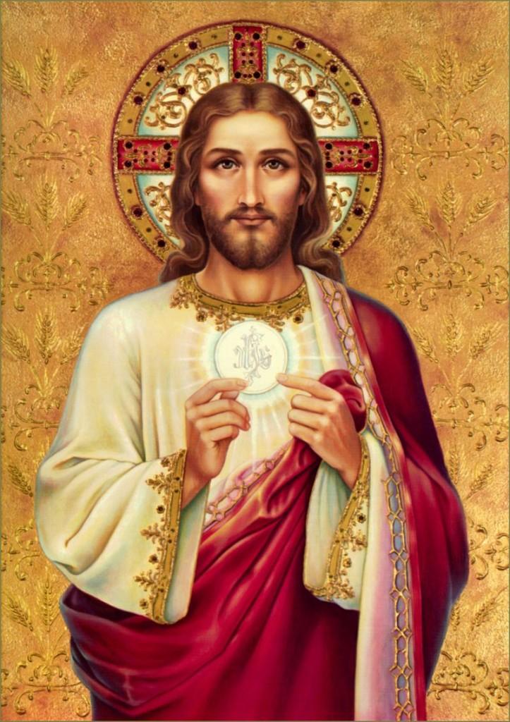 communion-image