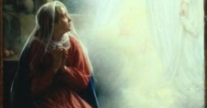 Mama Mary 23