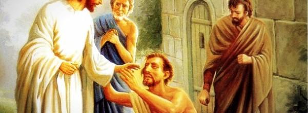 Jesus-heals-the-leper