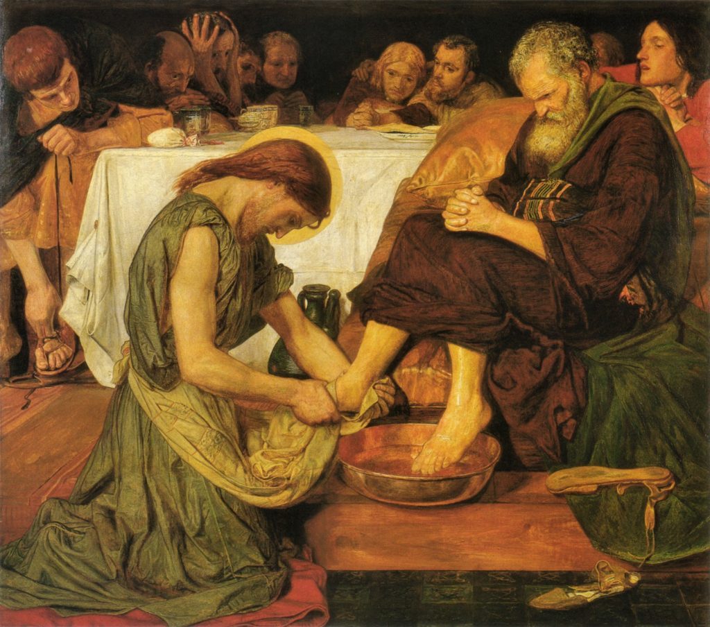 Jesus_Washing_Peter_s_Feet