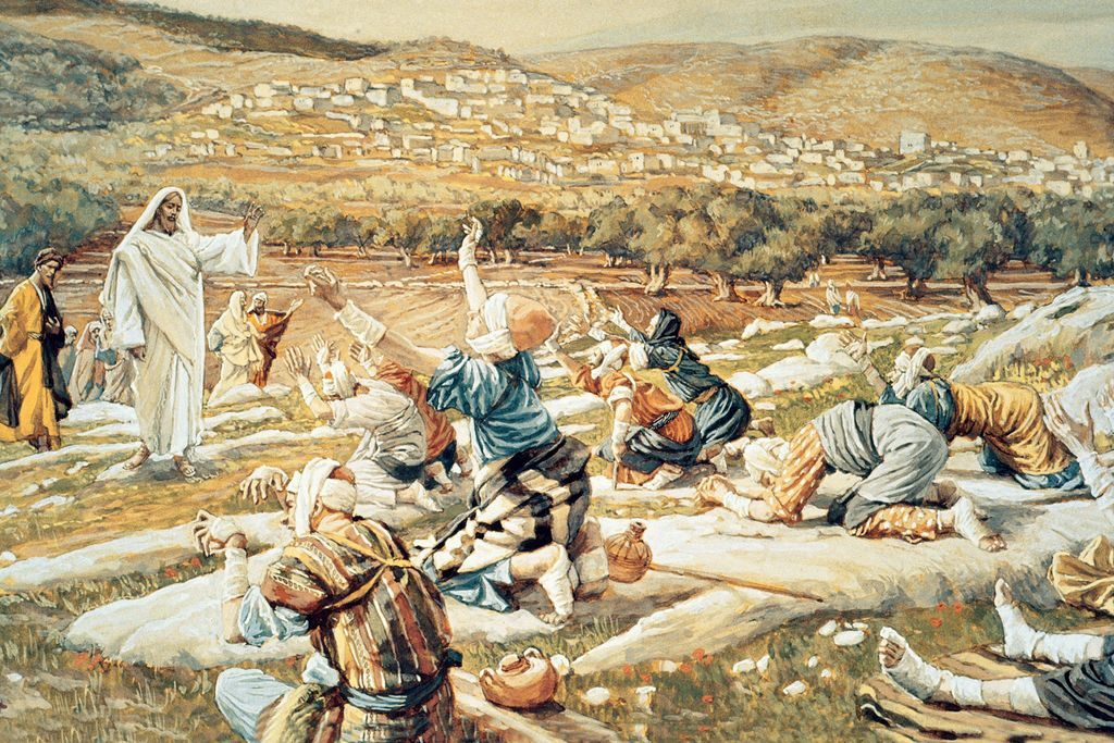 ten-lepers-christ-healed-tissot-39577-print